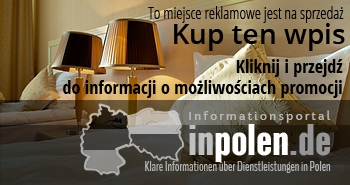 Beste Hotels in Polen 100 01